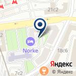 Компания Adrimi Apartment на карте