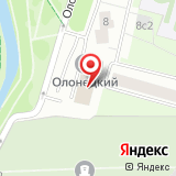 ООО Профит-Агро