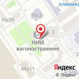 ЦентрЭлектроРемонт