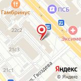 ЗАО Дженерал Кэпитал