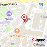 АНТ-Москва