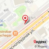 ООО Банк ФИНИНВЕСТ