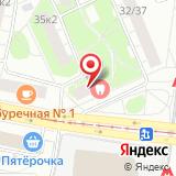 ЛИОН-ФОТО