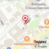 ООО Трейд-Портал
