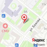 Московский Детский Камерный Театр Кукол