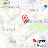 Московская областная коллегия адвокатов