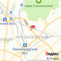 """Детско-юношеская спортивная школа №27 """"Сокол"""""""