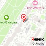 ООО ГЕНКЕЙ