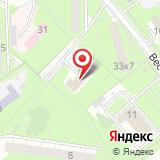 Профсоюз работников здравоохранения г. Москвы
