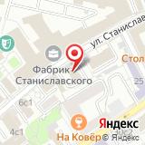 Фратон ЦентрСтрой