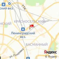 Почтовая экспедиционная компания ООО