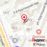 Линктурс Рус