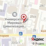 Медосмотры.ру
