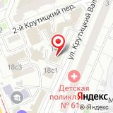 ООО Авто Сейл