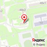 Муниципалитет внутригородского муниципального образования Бирюлёво Восточное