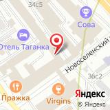 Гильдия Энергоаудиторов