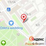 ЗАО Уральский Союз