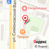 Автопарк-Центр