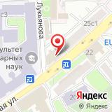 Дом-музей Матвея Муравьева-Апостола