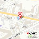 Храм Святителя Алексия Митрополита Московского