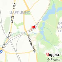 """СБ """"Локомотив"""""""