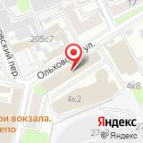 ЗАО ЦЕНТР-КАПИТАЛ
