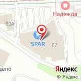 ООО АМУЛЕТ