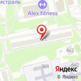 Общественная организация ветеранов войны и труда района Бирюлёво Восточное города Москвы