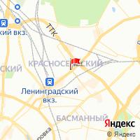 """СДЮСШОР """"Прометей"""""""