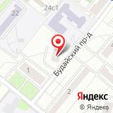 220mos.ru