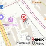 Masslinza.ru