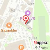ЛЕКО-СЕРВИС