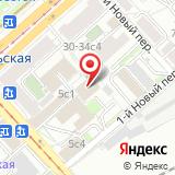 Аппарат Совета депутатов муниципального округа Красносельский