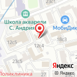 ПАО ВЛБАНК