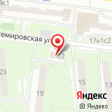 Бильярдная школа Тарасова