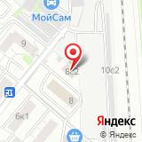 ТЛМ-Центр