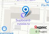Bambooparfum.ru на карте