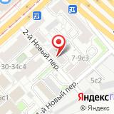ЕИРЦ Красносельского района