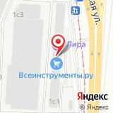 ООО Интелнет Связь