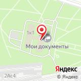 Территориальная избирательная комиссия Бабушкинского района