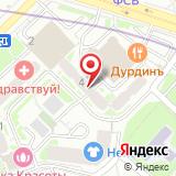 Автостоянка на Волгоградском проспекте
