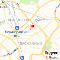 Модель ВО ООО