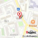 Лига кооператоров и предпринимателей России