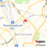 Шинторг-центр ООО