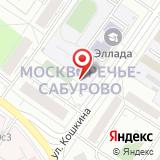 Craftmark.ru