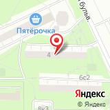 ООО БАЗОВЫЙ КОМПОНЕНТ