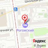 Институт социологии РАН