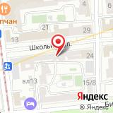 Петрово-Дальневская средняя общеобразовательная школа