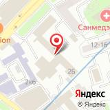 Московская Городская Федерация Киокушинкай каратэ-до