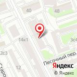 ООО Центр Финансово-Кредитных Услуг
